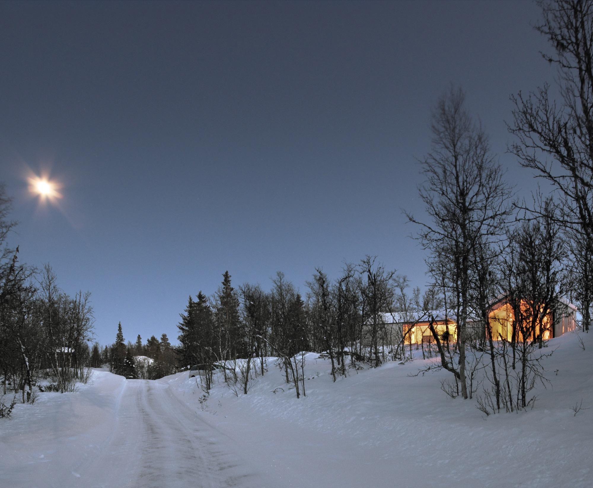 Photo by Soren Harder Nielsen