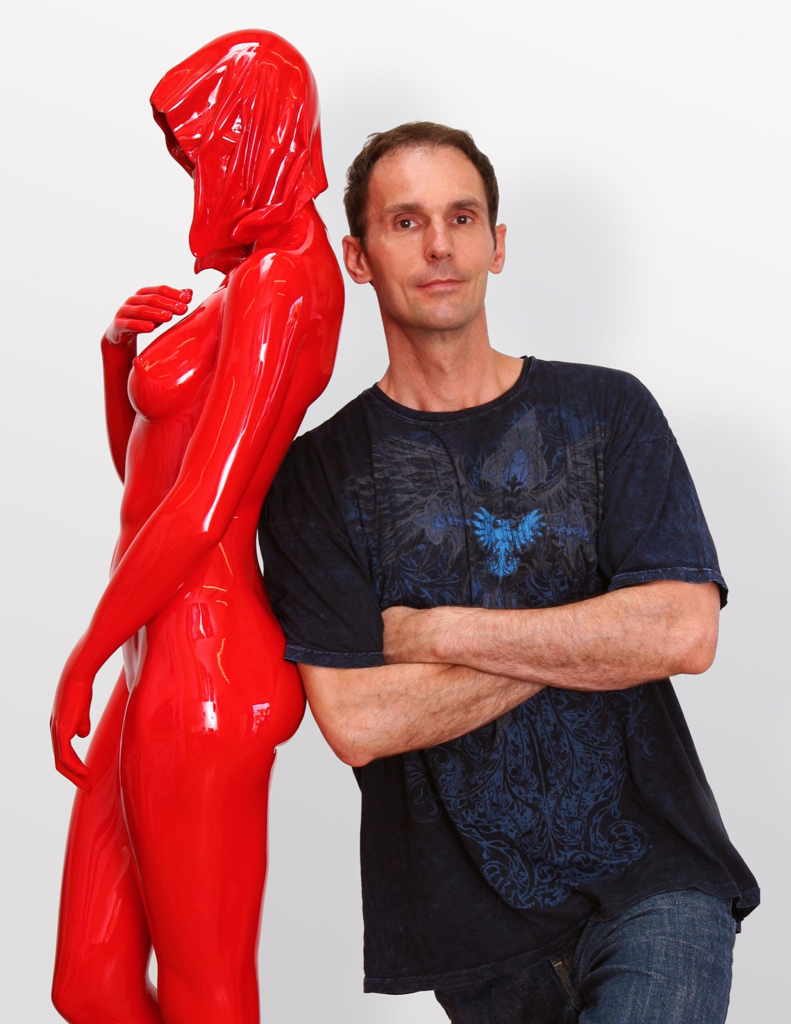 Roger Reutimann