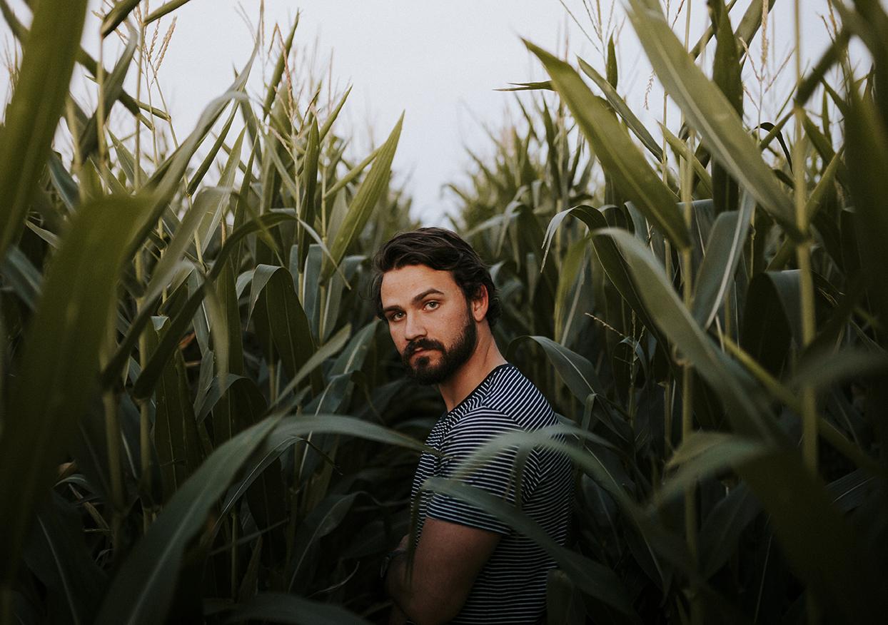 Garrett King (@shortstache)