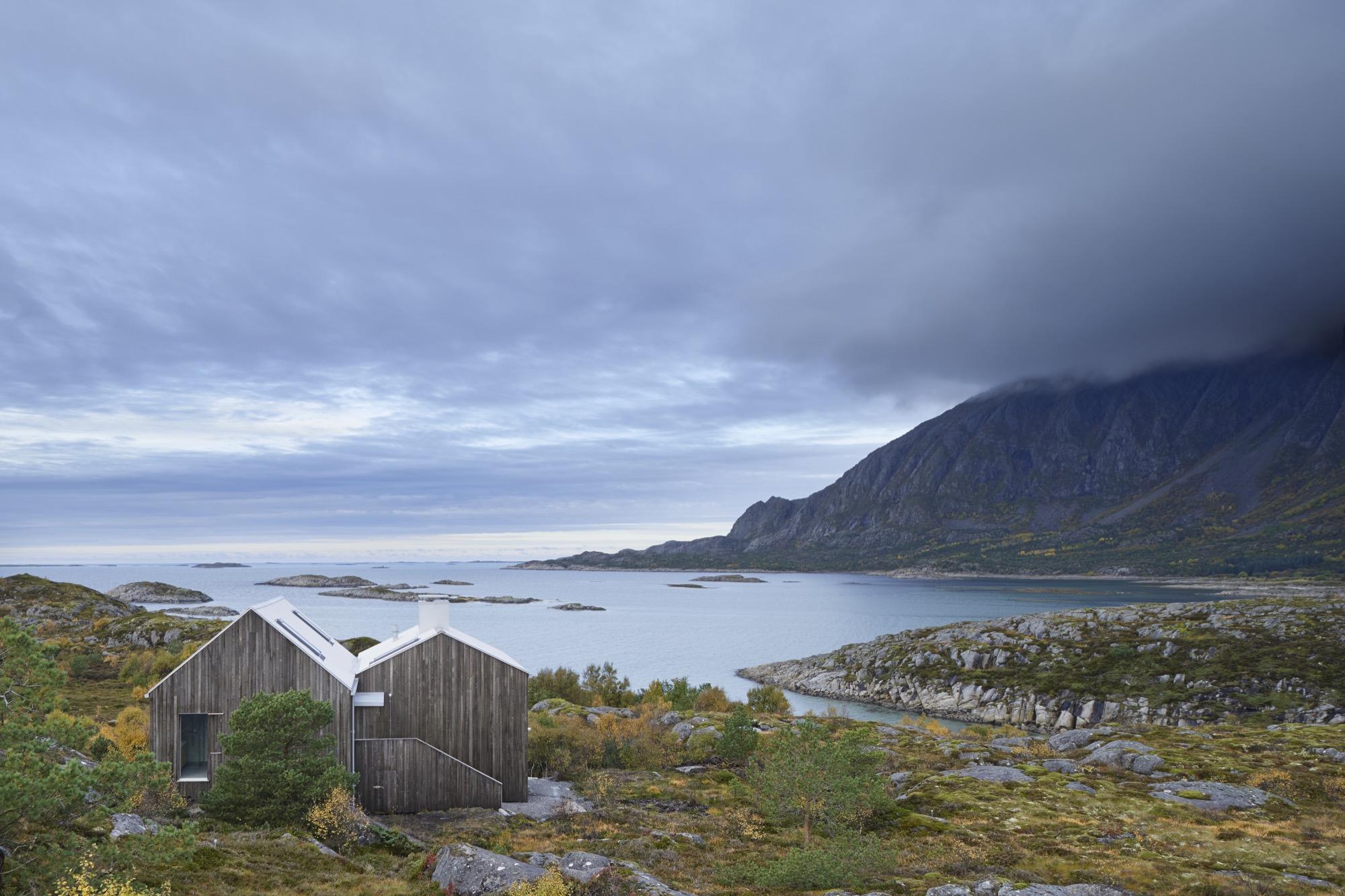 Photo by Åke E:son Lindman