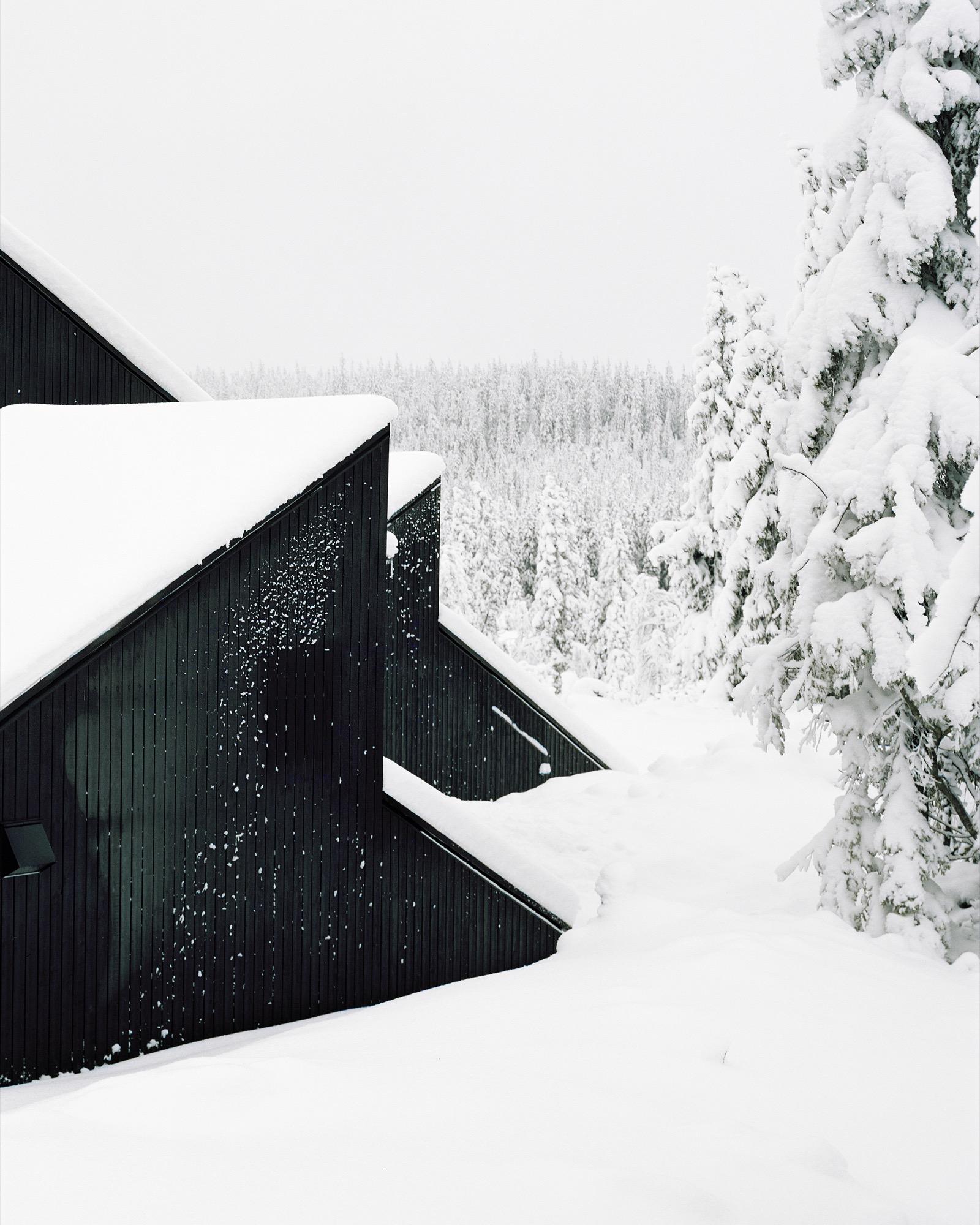 Photo by Rasmus Norlander