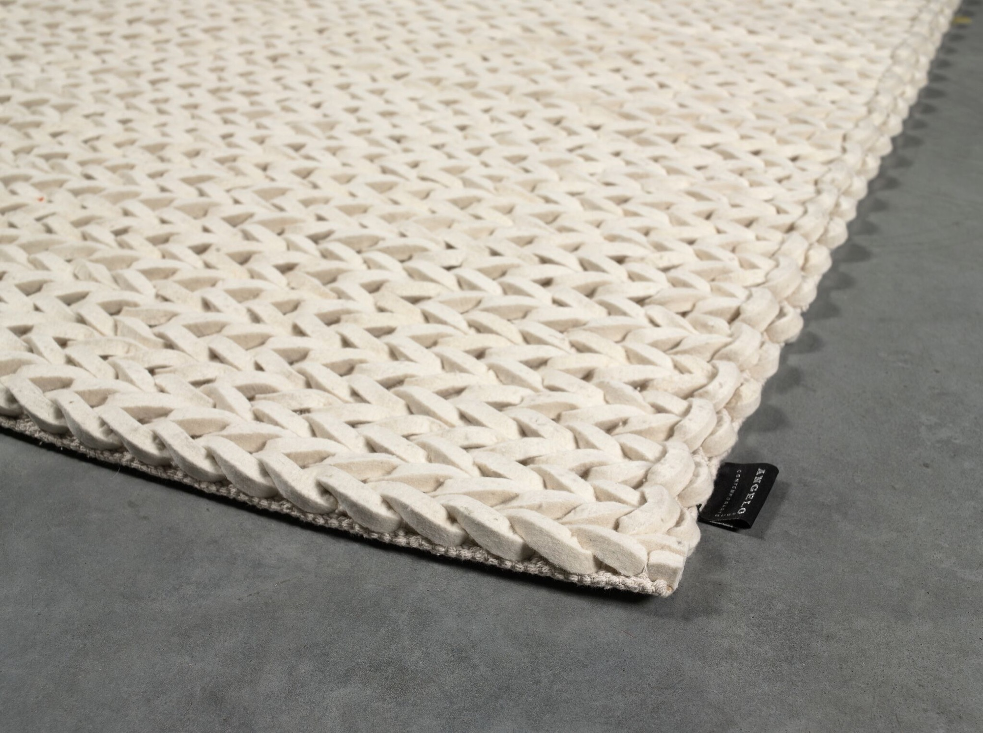 Highland Rug by Angelo Rugs