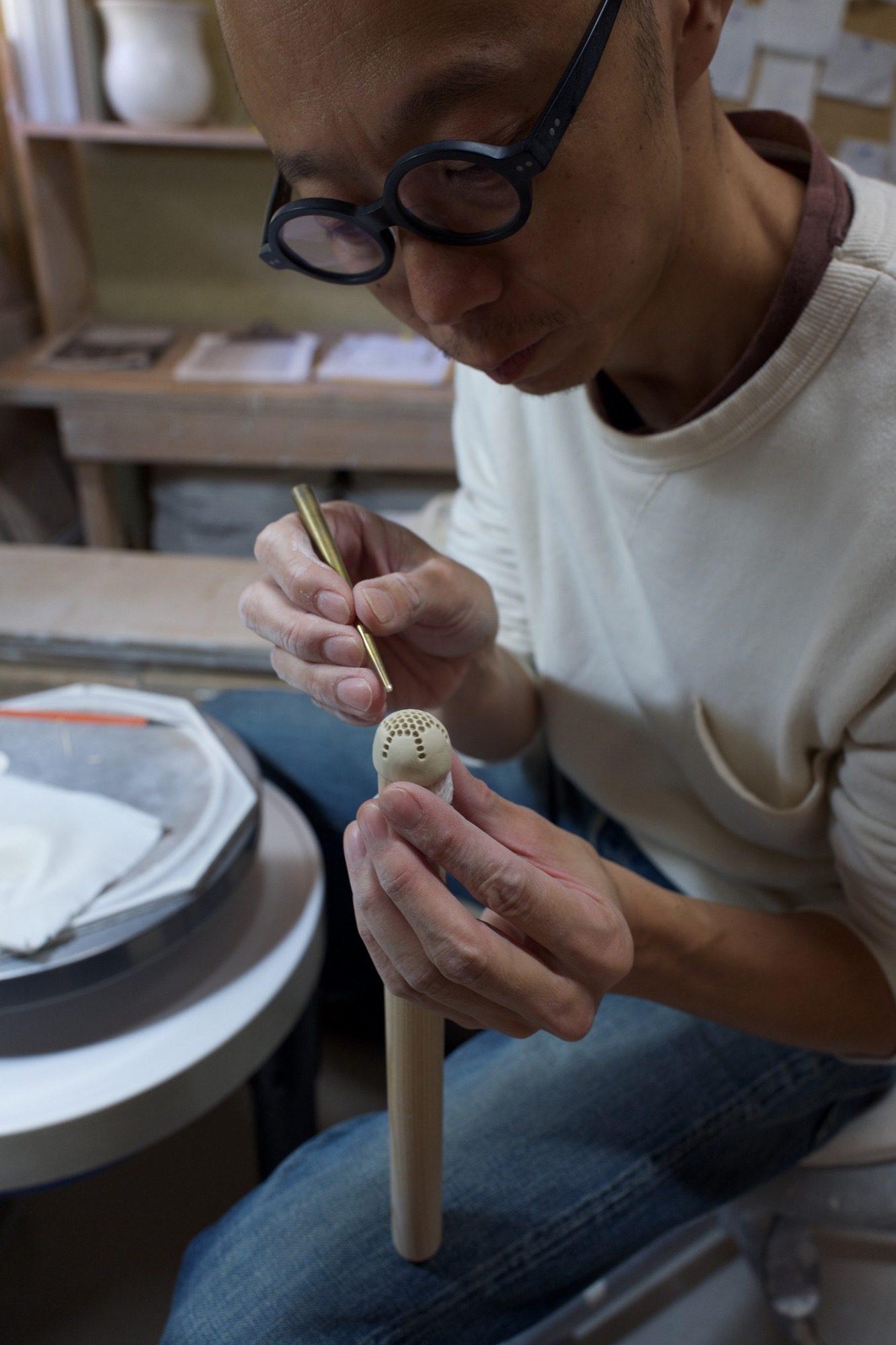 Tetsuya Otani