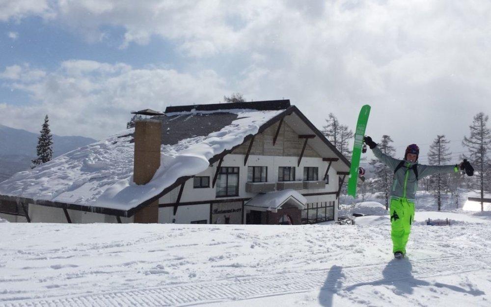 How to Shoot Better Snowboarding Videos.jpg