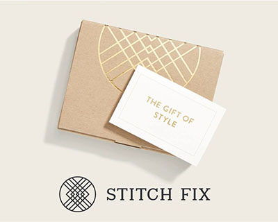 Stitchfix Gift Card - I hate shopping for clothes so much that I was running out of things to pack. Finding clothes that travel well that are versatile enough for socializing or exploring and look good is a full time job, not to mention the stores always seem to be out of the color or size you need. Stitch fix rescued me and helped me put together a travel capsule wardrobe that works for almost any location. A capsule wardrobe is made of very few selections that can be mixed and matched into different outfits. I highly recommend having them start on one for you.