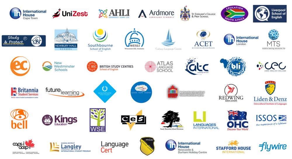 member logos update 16-01-19.PNG