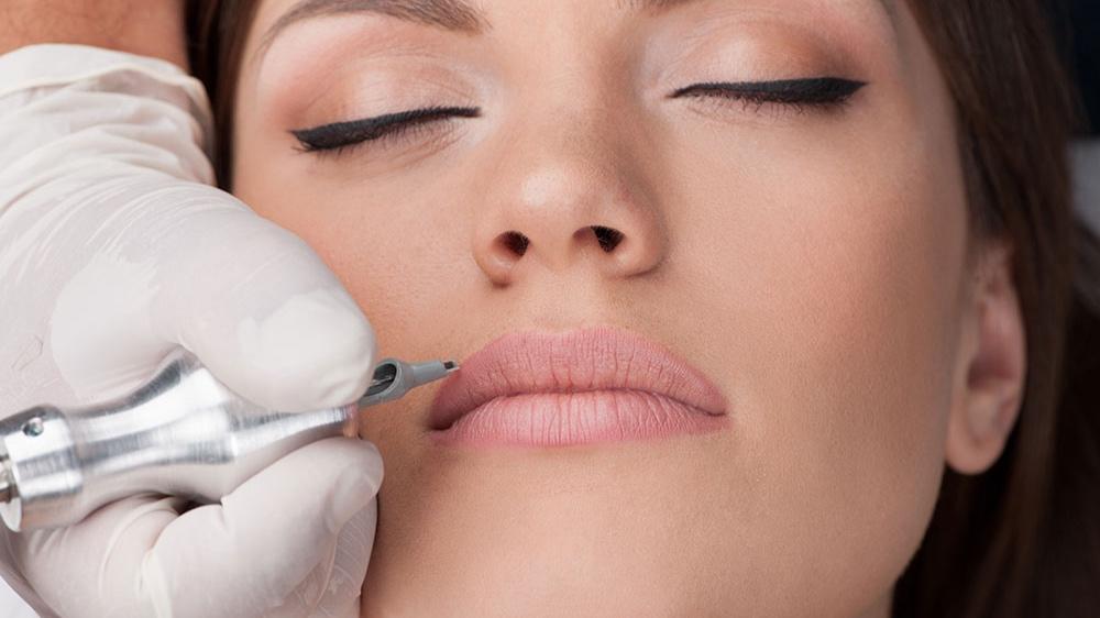 Lip Liner -