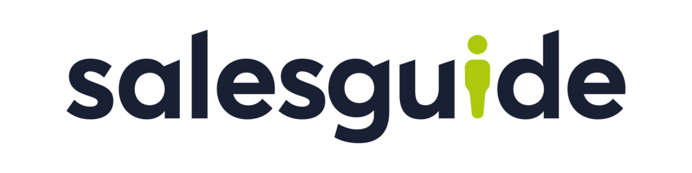 LogoSalesguide(basic)-Donker (1).png