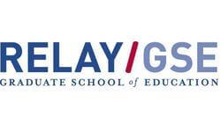 relay logo more text.jpg