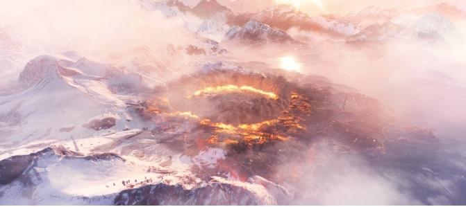 Battlefield V recibirá el modo battle royale en marzo de 2019 - Electronic Arts ha publicado la hoja de ruta de contenidos que recibirá Battlefield V una vez se ponga a la venta para PlayStation 4, Xbox One y Windows PC el 20 de noviembre de 2018. Una de las novedades más importantes que añadirá el juego desarrollado por DICE será el modo battle royale llamado Firestorm (Tormenta de fuego), que debutará en marzo de 2019.El plan de contenidos poslanzamiento de Battlefield V para el primer trimestre de 2019 se divide en tres grandes bloques cuyas novedades se distribuirán con el tiempo: Overture (diciembre / enero), Lightning Strikes (enero / marzo) y Trial by Fire (marzo). El objetivo de DICE y Electronic Arts es que todos los contenidos que reciba Battlefield V después de su llegada al mercado permitan evolucionar el juego, añadir nuevas experiencias, expandir el mundo y aporten mejoras (solución de errores y ajustes de equilibrio) para todos los jugadores.