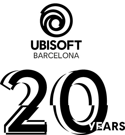 """Ubisoft Barcelona celebra 20 años desde su creación con un encuentro y un vídeo promocional - Ubisoft Barcelona, el primer estudio internacional de desarrollo de videojuegos en llegar a la ciudad condal, ha celebrado hoy su 20 aniversario en un encuentro en el que, de la mano de Javier Capel, Studio Manager, y Marie-Thérèse Cordon, fundadora del estudio y actual Talent Management & Communication Director, se han repasado los principales hitos alcanzados por el estudio en este periodo, así como sus objetivos a medio plazo.Ubisoft Barcelona comenzó su trayectoria en 1998 centrado en los juegos de motor, desarrollando títulos como Pro-Rally o Monster Jam. A continuación, y con la llegada de la plataforma Wii de Nintendo, diversificó su actividad dando lugar al desarrollo de juegos con un importante componente deportivo, como my Fitness Coach o Driver, entre otros, mientras que de forma paralela iniciaba sus primeras colaboraciones en distintos AAA de la compañía, como Tom Clancy's Ghost Recon Advanced Warfighter o Assassin's Creed Syndicate. Sin embargo, 20 años después y tras haber triplicado su plantilla en los últimos dos años, Ubisoft Barcelona puede decir que es el mayor estudio de producción de videojuegos AAA para consola y PC de España.Para ello, desde Ubisoft Barcelona se ha seguido una estrategia centrada en la innovación y el talento, """"con el objetivo de ser un estudio que vaya un paso más allá para que nuestro impacto en la industria sea todavía mayor"""", asegura Javier Capel. En este sentido, otro de los pilares que ha jugado un papel clave es el jugador, """"que siempre ha estado y está en el centro de toda actividad que llevamos a cabo. Nuestros desarrolladores son jugadores y conocen a fondo el juego en el que trabajan, pero también los de la competencia"""", comenta Capel.A día de hoy Ubisoft Barcelona dedica la mayor parte de sus esfuerzos en cuatro proyectos AAA, destacando su papel como estudio líder en el desarrollo de Assassin's Creed III Remasterizado, l"""