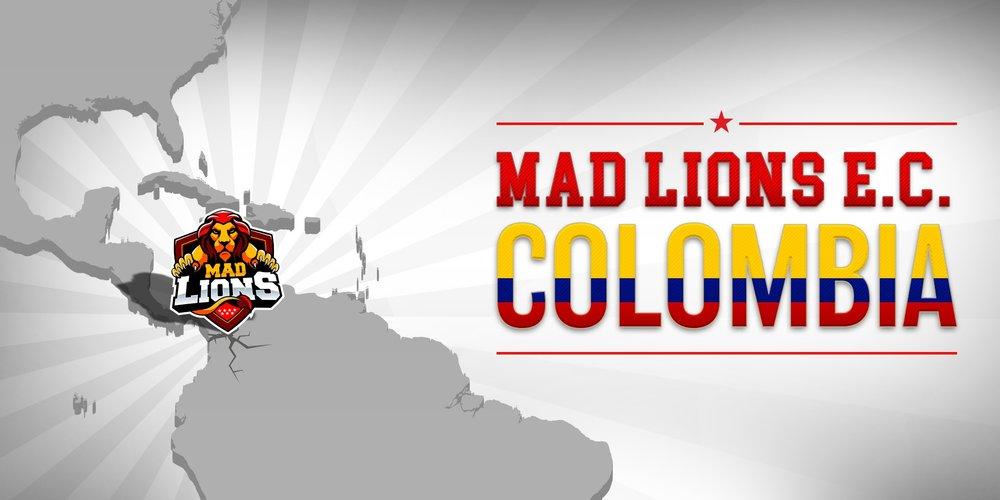 """Nace MAD Lions E.C. Colombia al fusionarse con el equipo colombianoZeu5 Gaming - MAD Lions E.C. se internacionaliza como club con la fusión que ha llevado a cabo con Zeu5 Gaming, un club que ya estaba establecido en Colombia. El nuevo paso del club madrileño ayuda y reafirma el objetivo de los leones: la expansión internacional, donde han decidido comenzar por Colombia y han creado MAD Lions E.C. Colombia.Con una trayectoria de poco más de un año como club de eSports, MAD Lions E.C. se ha posicionado en nuestro país como uno de los clubes más relevantes a nivel nacional y ahora ha querido dar un paso más con su llegada a Latinoamérica donde comparte el habla hispana y un gran número de fans latinoamericanos que apoyan y siguen de cerca al club madrileño.Con esta fusión, Alvar Araneae, Managing Director de MAD Lions E.C. afirma que """"estoy muy contento por haber firmado con Zeu5 Gaming, en especial con Esteban Zuleta, su CEO. Hemos encontrado en esta empresa un perfil puntero con unos valores muy similares a los creados en MAD Lions E.C.""""Por su parte, Esteban Zuleta, CEO de Zeu5 Gaming comenta que """"estoy muy ilusionado con esta fusión, creo que con MAD Lions E.C. en Colombia podremos crear la mejor organización del país sin lugar a duda, algo que siempre fue nuestro objetivo en Zeu5"""".El objetivo del club es convertir a MAD Lions E.C. Colombia en el club de eSports referente en todo el país. MAD Lions E.C. confía en el efecto positivo que va a tener esta fusión ya que desde Colombia se va a velar por los principios y la correcta evolución de MAD Lions E.C. por todo el mundo.Zuleta concluye """"al tener las primeras aproximaciones para la negociación por parte de Araneae creo que nos dimos cuenta casi de inmediato que compartíamos la misma filosofía en Zeu5 y MAD Lions E.C. y estamos listos para empezar a trabajar en conjunto para conseguir nuestro objetivo. Estoy seguro de que juntos haremos historia en la región""""."""