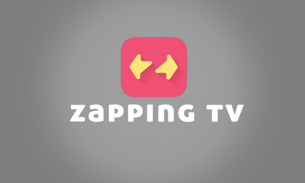 LOGO ZAPPING WEB.png