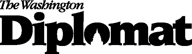 final Diplomat black logo.jpg