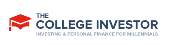 The-College-Investor_Robert-Farrington.png