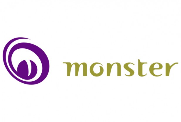 monster-worldwide-logo.jpg