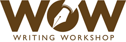 gI_84560_wow-logo-final.png