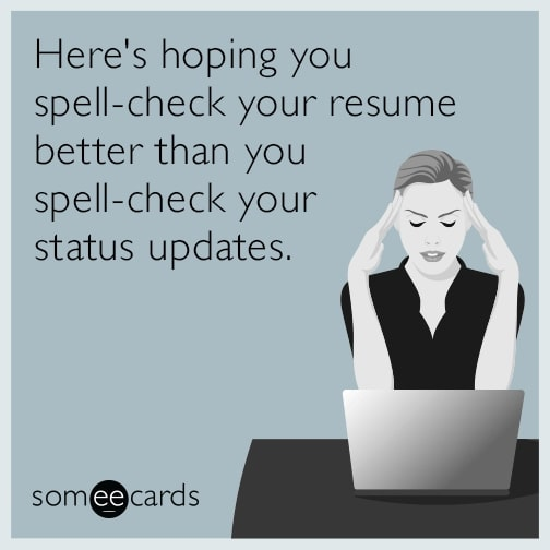 facebook-spell-check-resume-funny-ecard-1ms.jpg