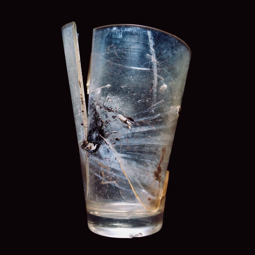 glass_layers.jpg