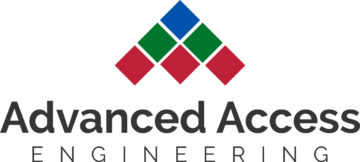 Advanced Access Engineering