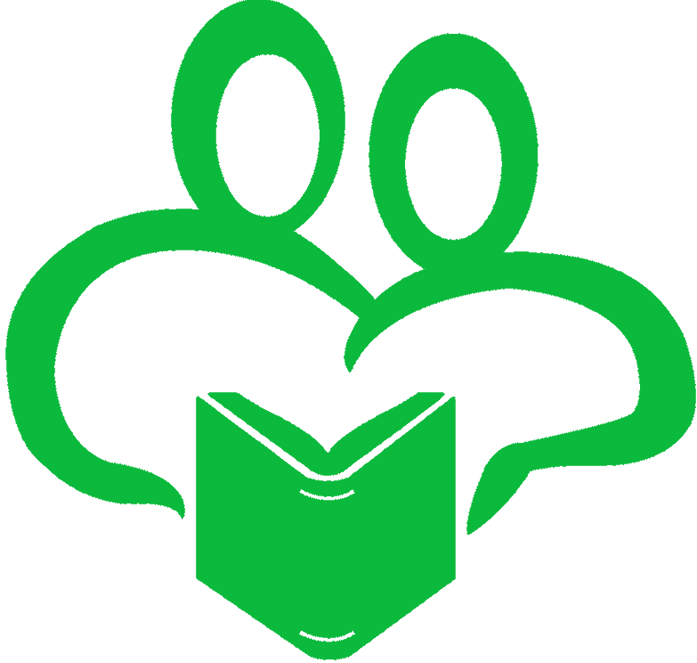LCSP_Icon green.png