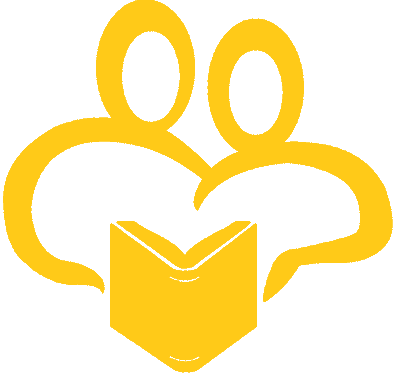 LCSP_Icon yellow.png