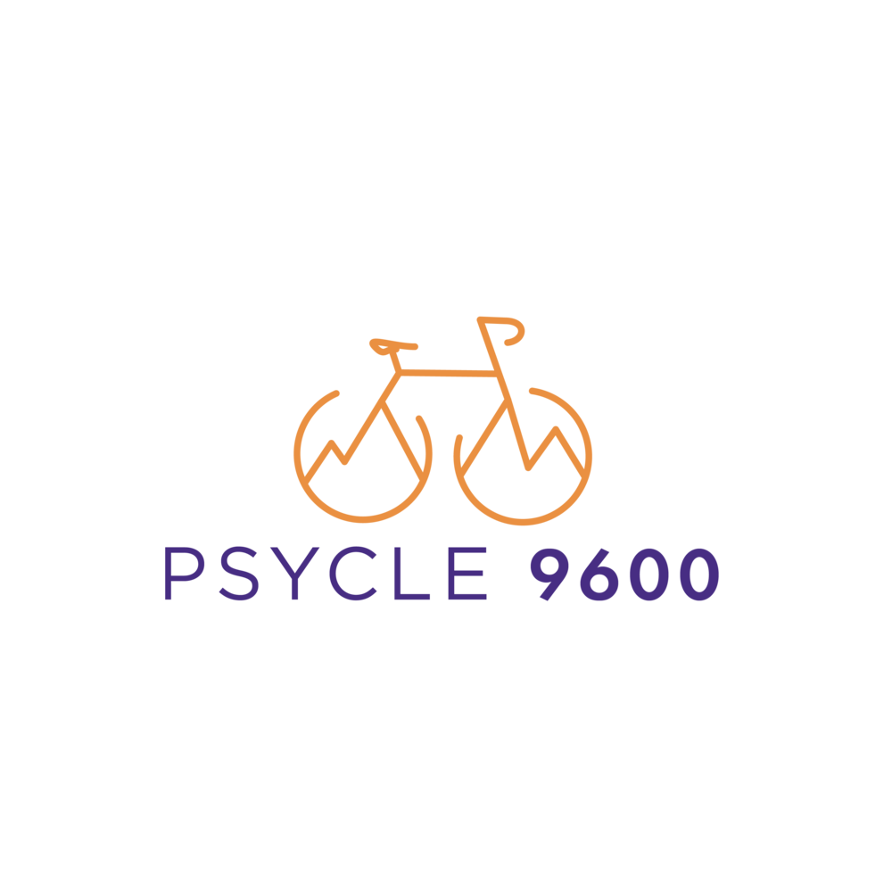 Psycle_logo-02.png