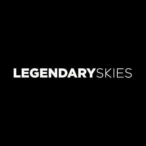Take some time to visit our newly designed website! www.legendaryskies.com You can find links to merch, listen to/purchase Navigation and Novarupta, and more! Link is in our bio. #postrockmusic #navigation