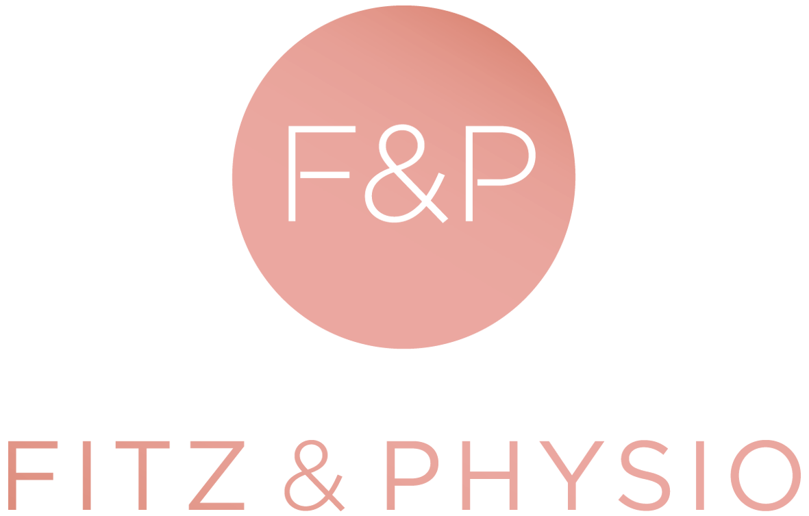 FITZ AND PHYSIO