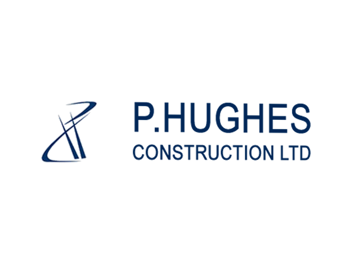 P HUGHES CONSTRUCTION LTD - Established in 1988, this long standing family run company who specialise in groundwork's and civil engineering, really saw the value in what I am trying to achieve and have invested an extremely generous amount of support to The Glitter Ball.They specialise in roads and sewer construction; groundworks; civil engineering; infrastructure works; bulk earthworks and structural concreting. I think they're exceptional, so click here to find out more about them.