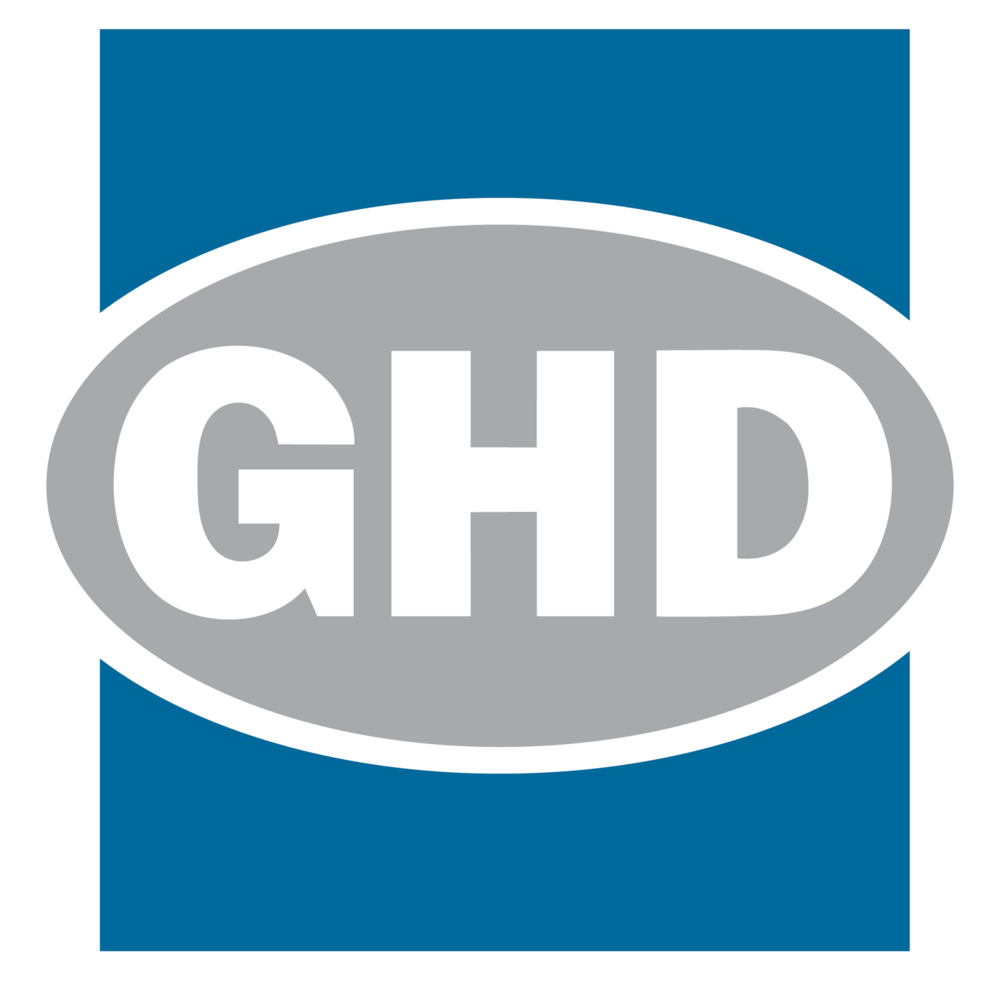 GHD_Logo_3015C_High_Res.png