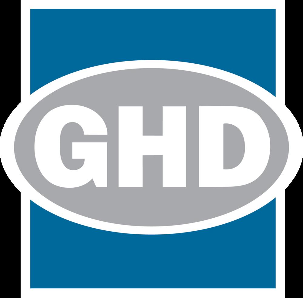 GHD_Logo_3015C_High_Res.png