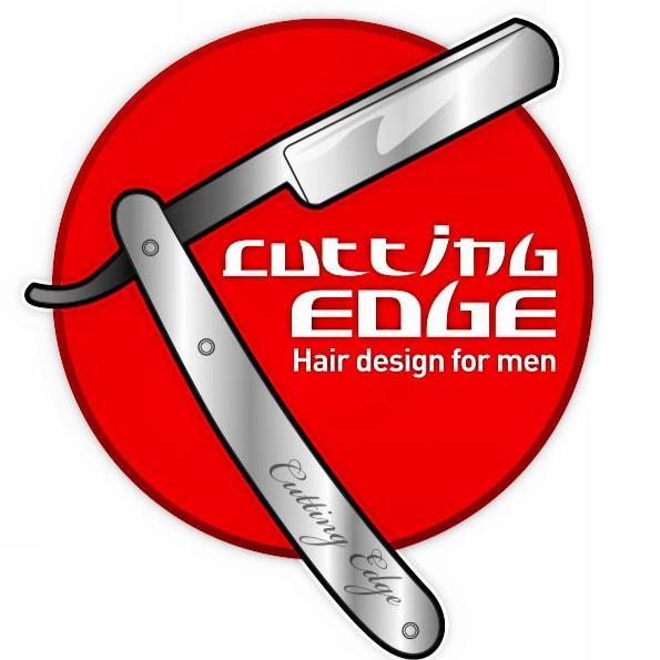 Cutting Edge.jpg