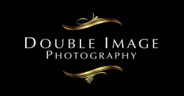 Double Image Photography.png