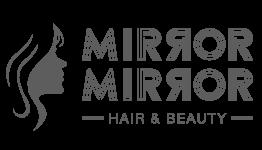 Mirror Mirror.png