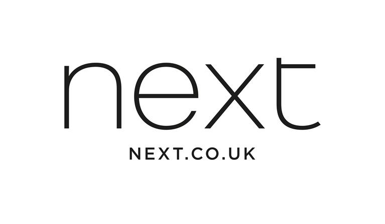 Next-Logo-plus-URL.jpg