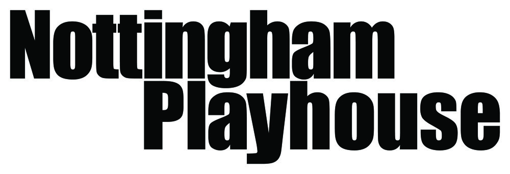 Nottingham Playhouse.jpg