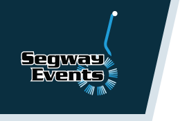 Segway Events.png