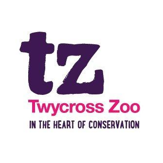 Twycross Zoo.jpg