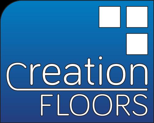 Creation-Floors-Logo (2018_10_08   16_54_25 UTC).png