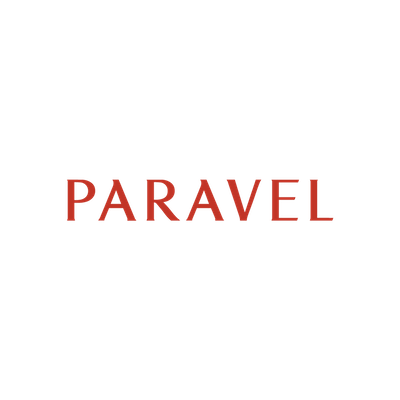 Copy of Paravel