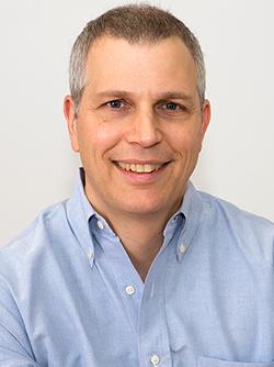 ROBERT SCHOELKOPF     LinkedIn