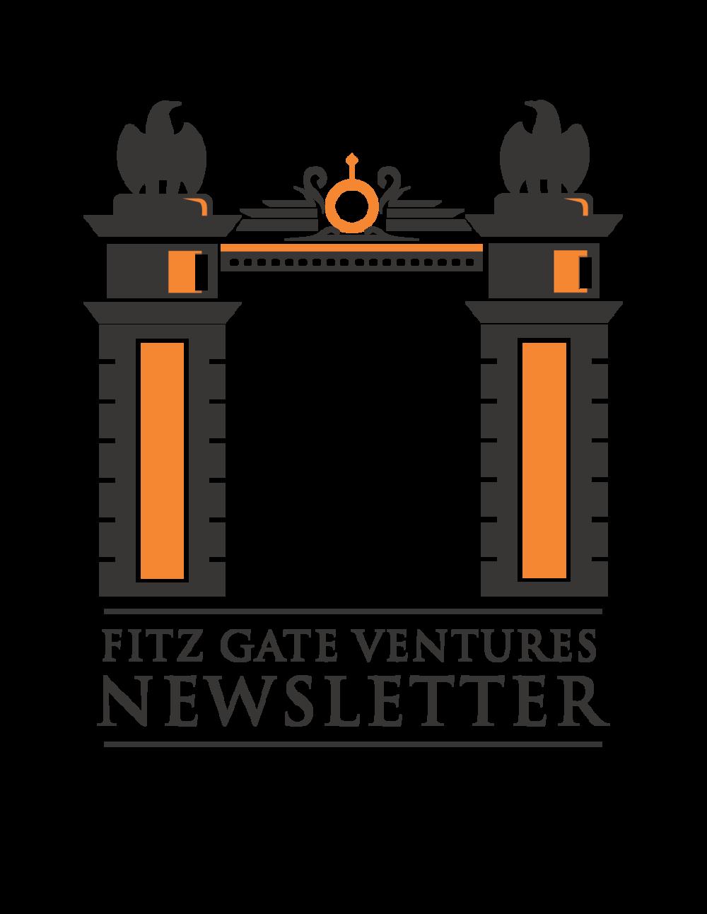 FitzGateVenturesNewsletterLogo.png