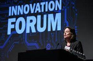 innovation-forum.jpg