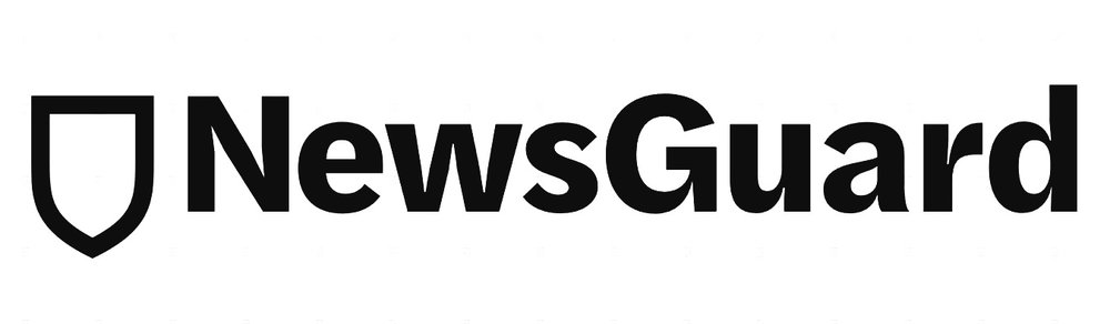 Newsguard.jpg