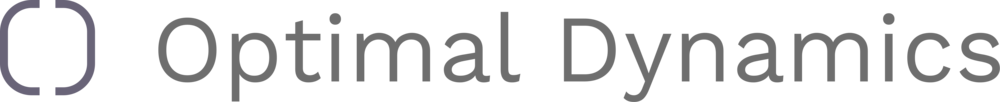 Logo_Labs.png