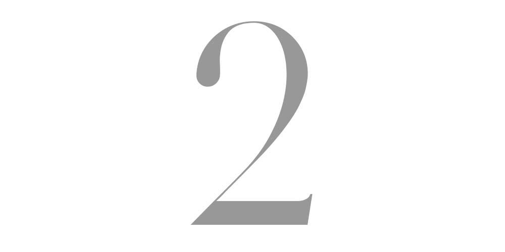 _number_2.jpg