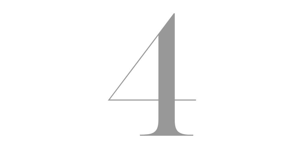 _number_4.jpg