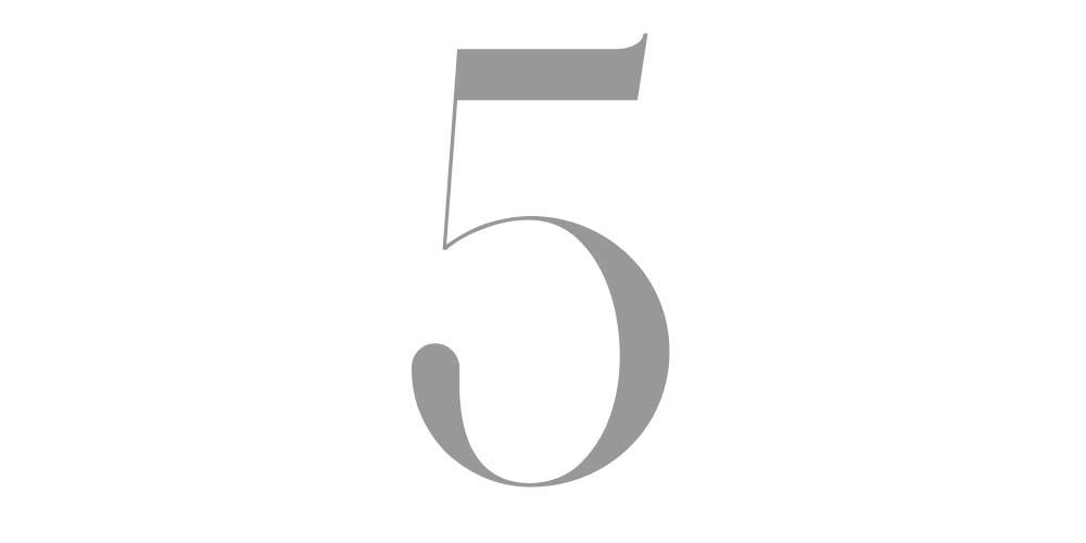 _number_5.jpg