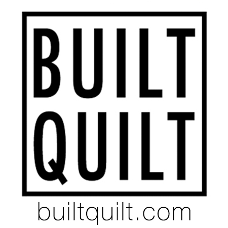 BuiltQuiltLogoStamp.jpg